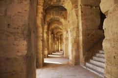 túnez Imagen de archivo