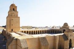 túnez Imagenes de archivo