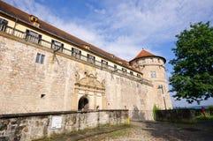 Tübingen, Alemania Imagen de archivo libre de regalías