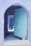 Tür Stockbilder