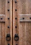 Tür lizenzfreie stockfotos