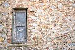 Tür Stockfotos