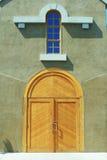 Türen Stockfotos