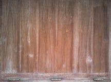 Türholz lizenzfreies stockbild