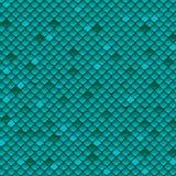 Türkisabdeckungshintergrund Stockbilder