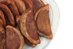 Türkischer Bonbon stockfotos