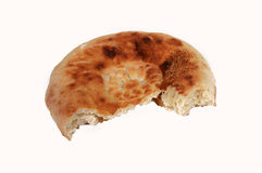 Türkisches Brot Stockfoto