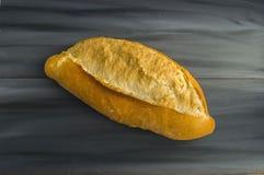 Türkisches Brot, kleines Brot, Brot des indischen Sesams, Brot in der Tasche, Bilder von döner kebap Brot Stockfoto