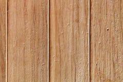 tła światła tekstura drewniana fotografia royalty free