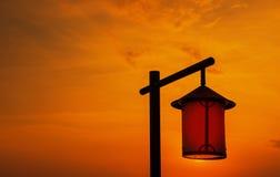tła żarówka target1943_0_ dzień ziele lampy światła słońce Obrazy Stock