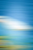 Tła abstrakcjonistyczny błękitny, biały i Zdjęcie Stock