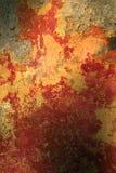 tła abstrakcjonistyczny grunge Fotografia Stock