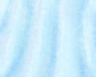 tła błękit ilustracji