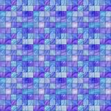 tła błękit Zdjęcie Stock