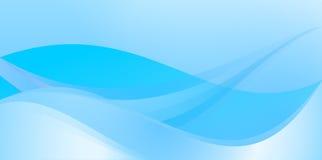 tła błękit Obraz Stock