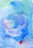 tła błękit ilustracja wektor