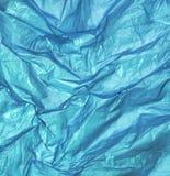 tła błękit klingeryt Obraz Royalty Free