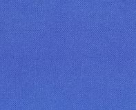 tła błękit tkanina zdjęcia stock