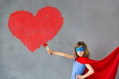 tła błękitny pudełka pojęcia konceptualny dzień prezenta serce odizolowywająca biżuterii listu życia dutki czerwień kształtował s Zdjęcie Royalty Free