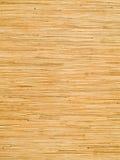 tła bambusa deska naciskająca Zdjęcie Royalty Free