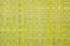 tła bambusa materiał Obrazy Stock