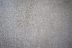 tła beżowa mikro zamszowy tekstura Obraz Royalty Free