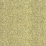 tła beżowej tkaniny tekstylna tekstura Fotografia Stock