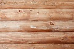 tła beli naturalna wzoru ściana zdjęcia stock