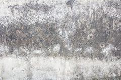 tła beton pękająca rocznika ściana Zdjęcie Royalty Free