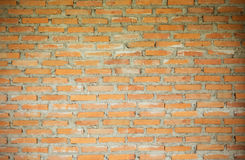 tła betonu światła środkowa punktu ściana Obraz Royalty Free