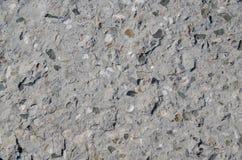 tła betonu światła środkowa punktu ściana Fotografia Royalty Free
