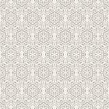 tła bezszwowy geometryczny abstrakcjonistyczna wektorowa ilustracja prosta projekt grafika Wzór dla tekstylnego druku, pakuje, ilustracja wektor