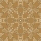 tła bezszwowy geometryczny abstrakcjonistyczna wektorowa ilustracja prosta projekt grafika Wzór dla tekstylnego druku, pakuje, ilustracji