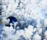 tła bożych narodzeń projekta ilustraci zima Obraz Royalty Free