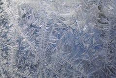 tła bożych narodzeń zima Fotografia Stock