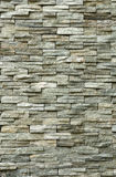 tła cegły kamień Fotografia Stock