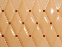 tła ceramika rocznik zdjęcie royalty free