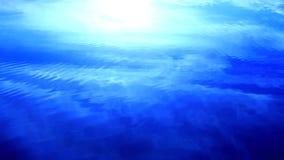tła czarny ilustraci dźwięka wektor macha biel zdjęcie wideo