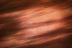 tła cześć czerwieni res ściana Fotografia Stock