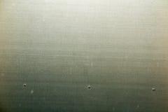 tła cześć metalu talerza res stal Zdjęcie Royalty Free
