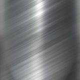 tła cześć metalu talerza res stal Cześć res tekstura Obraz Stock
