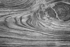 tła czerń tekstury ściany drewno Fotografia Royalty Free