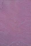 tła czerwona tekstury ściana Zdjęcia Stock