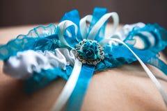 tła dekoraci szczegółu eleganci kwiatu zaproszenia faborku ślub Zdjęcie Stock