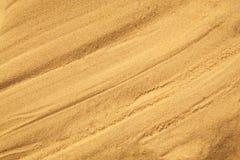 tła dof piaska płycizny tekstura Zdjęcie Royalty Free