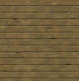 tła drewniany ścienny Zdjęcia Stock