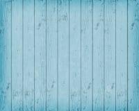 tła drewniany błękitny lekka tekstura Drewniany stary podławy backgro ilustracji