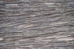 tła drewniany zamknięty Fotografia Stock