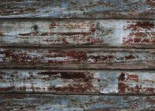 tła drewniany zamknięty posadzkowy naturalny Fotografia Royalty Free