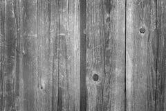 tła drewniany zamknięty posadzkowy naturalny Obrazy Royalty Free